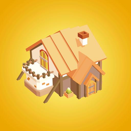 Pocket Build v3.31 Apk Mod [Loja Grátis]