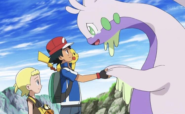 Cutest Nicknames for Pokemon
