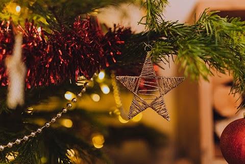 Comment concilier un Noël festif et écolo ?