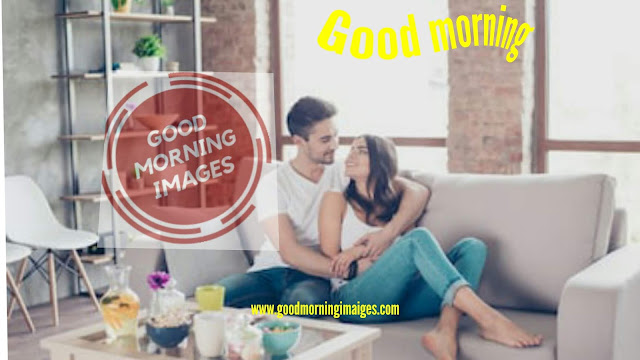 good morning wishes with bible verses
