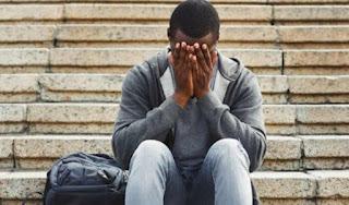 Lidando Com a Desilusão e a Decepção