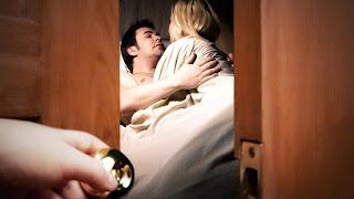 ¿Que dice la Biblia sobre la infidelidad en el matrimonio?