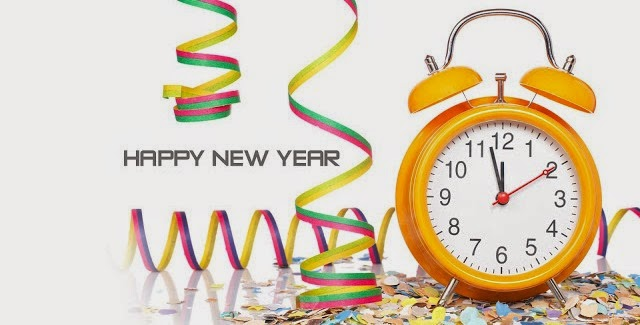 Happy New Year 2019 1080p Images for Facebook
