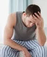 Obat Penyakit Kencing Nanah