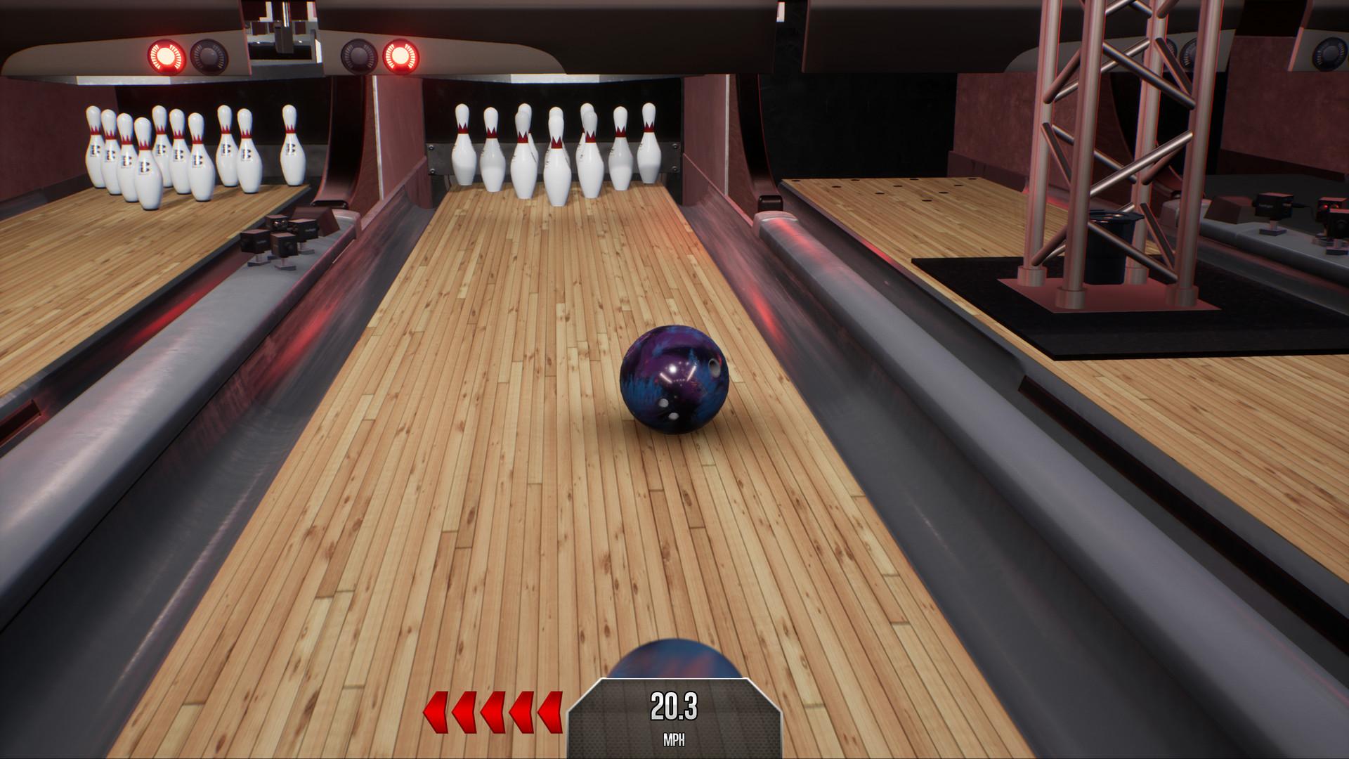 pba-pro-bowling-2021-pc-screenshot-02