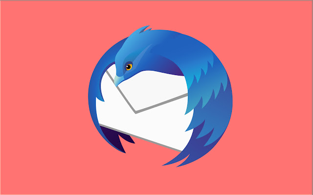 Mozilla Thunderbird 78.5.0 Win Linux  / Mac  Email Manager Download