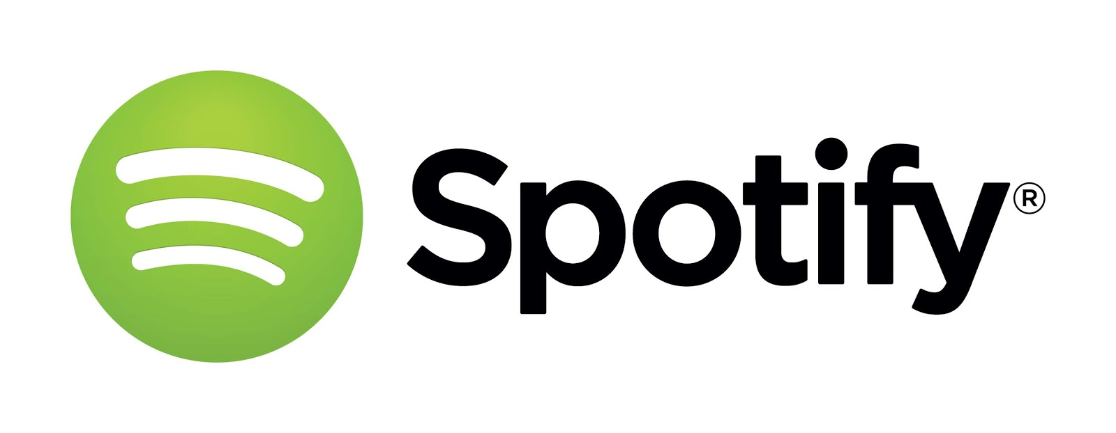 Spotify Launches In 13 New Countries In The Middle East And North Africa