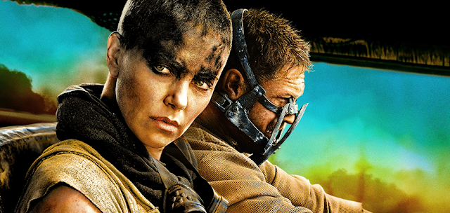 http://www.tdfn.ro/2015/03/Trailere-noi-Mad-Max-Fury-Road