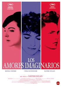 Los Amores Imaginarios