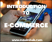 Introduction To e-Commerce (For Beginners)