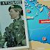 """Η Τουρκία στήνει σκηνικό κρίσης στο Καστελλόριζο - Ζητείται ελληνική """"κόκκινη γραμμή"""""""