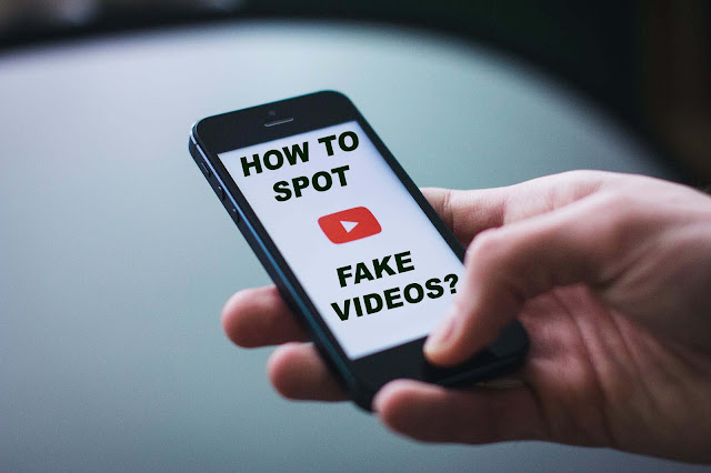 fake,fake news,how to spot a fake,fake video,fake friends,fake videos,real vs fake,fake people,real or fake,youtube,fake nice people,misinformation on youtube,fake rice,video,fake viral videos,сan you spot a fake,how to spot a fake louis vuitton belt,fake,fake videos,youtube,fake video,deep fake,fake friends,fake news video,fake news,fake love,fake obama,video,video games,funny video,fake viral videos,videos,funny videos,viral videos,5-minute crafts is the worst channel on youtube,exposing all my fake videos,caught on video,fake homeless caught on camera,real or fake,real vs fake