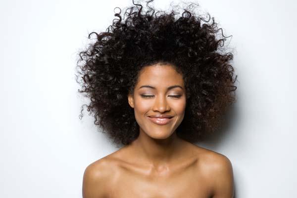 Finalizador para cabelos  Blog Cris Felix