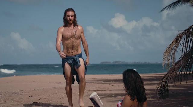 bizarrecelebsnude: Movie/TV Nude Scenes to Look Forward too
