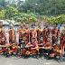 KOTI PP MPC Kota Tasikmalaya Ikuti Pendidikan dan Pelatihan PBBAB
