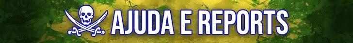 ajuda-reports-links-torrent-brasil-downloads-banner-instrução