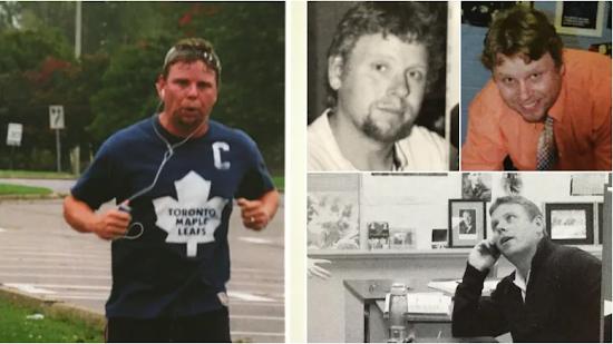 abuse Catholic crime education misconduct pedophilia rape Ontario