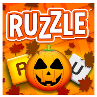 Ruzzle%2B2.1.2%2BFull%2BAndroid%2BDownload%2B%25281%2529 Ruzzle 2.1.5 FULL Android Download Apps