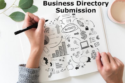 business directory submission sites list, free directory submission sites, high pr directory submission sites, instant approval directory submission sites, local business submission sites
