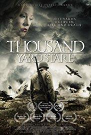 Thousand Yard Stare Legendado
