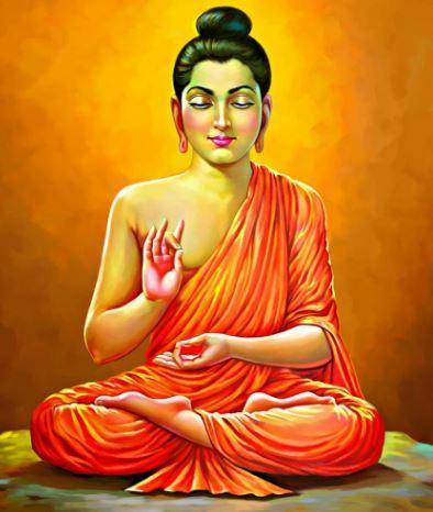 buddha%2Bimages6
