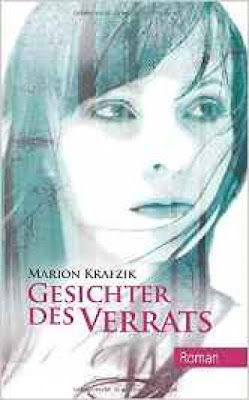 http://penndorf-rezensionen.com/index.php/rezensionen/item/449-gesichter-des-verrats-marion-krafzik