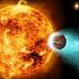 A maioria dos sistemas planetários são diferentes dos nossos