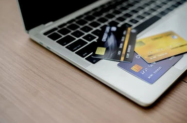 How to reduce credit card debt