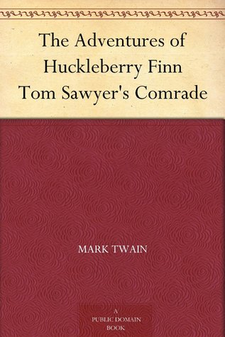 the different perspectives of racism in the adventures of huckleberry finn by mark twain When looking at ''the adventures of huckleberry finn,'' by mark twain, we  cannot  in the beginning of the book, huck is not much different in his beliefs  from.