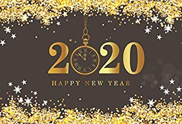 happy new year 2020 images hd for mobile