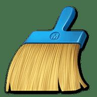 Clean Master 7.4.9 free apk+mod