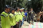 KPA Tanah Garo Dikukuh, Nazar: Tingkatkan Sinergitas Dengan SAD Dalam Menjaga Alam