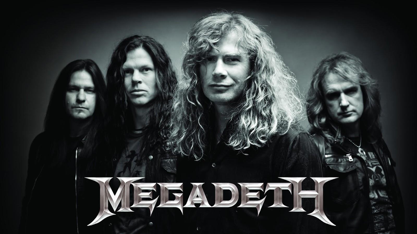 Download lagu full album megadeth my arcop download lagu full album mp3 megadeth reheart Choice Image