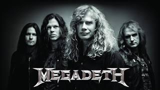 megadeth dialectic chaos mp3