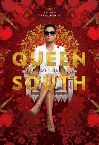 Queen%2Bof%2Bthe%2BSouth Queen of the South 1ª Temporada Episódio 09