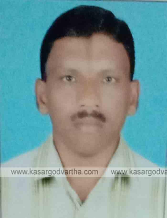 Kerala, Obituary, News, Mohanan, Aramanganam, Passed Away, Managad, Mohanan of Aramanganam passed away.