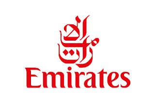 Emirates Airlines  Havayolları