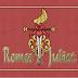 [Romeo x Juliet 20-24 [END
