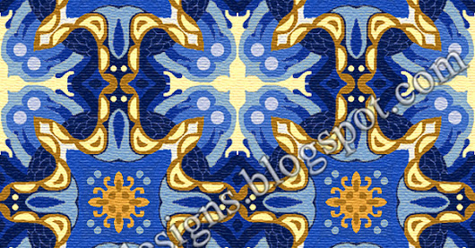 fabric image designs and patterns, fabrics geometric design | Fabric Textile Designs Patterns
