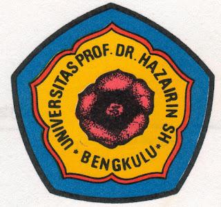 logo unihaz