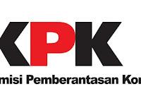 KPK Tetapkan Mantan Bupati Bogor sebagai Tersangka