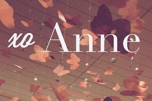 Anne-Cohen-xoxo
