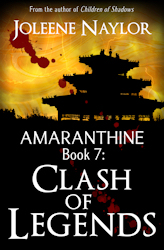 Author eb black may 2015 coupon code gg76d the seventh installment in the amaranthine series katelina wakes in samaels domain without jorick her vampire lover gathers an army fandeluxe Images