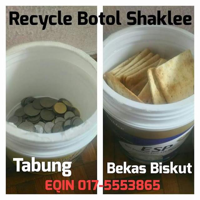Pengedar Shaklee Ipoh, Pengedar Shaklee Manjoi, Pengedar Shaklee COD Hospital Ipoh, Pengedar Shaklee Melaka