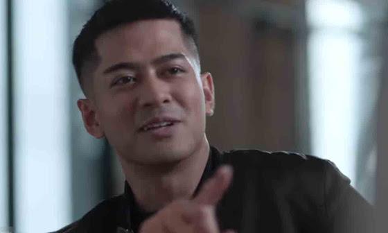 Tonton Drama Shah Alam 40k Episod 12 Full