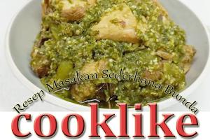 Resep Ayam Sambal Ijo