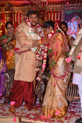 chinna-srisailam-yadav-daughter-vanaja-wedding-photos2