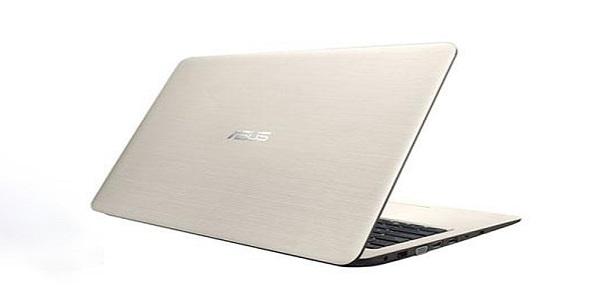 Laptop ASUS A411UF-BV225T