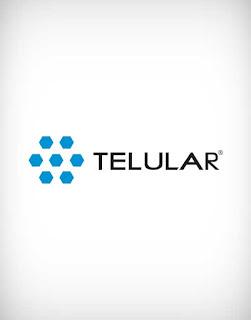 telular vector logo, telular logo vector, telular logo, telular, mobile cell logo vector, telular logo ai, telular logo eps, telular logo png, telular logo svg