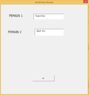 userform vba powerpoint 2007